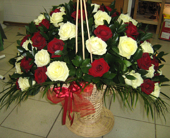 Асап доставка цветов екатеринбург, букет невесты на юмр краснодар